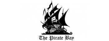 Comunicado de la Confederación Pirata sobre el secuestro de The Pirate Bay
