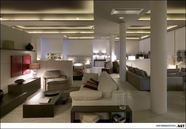 Tiendas de muebles en la garriga best tienda with tiendas de muebles en la garriga with tiendas - Muebles en la garriga ...