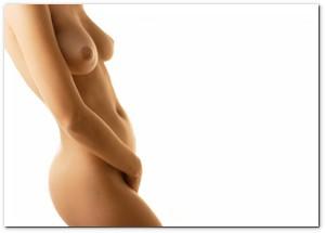 Las placas de silicio para la mamada comprar