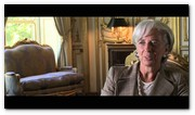 :: Pulse para Ampliar :: Christine Lagarde, 