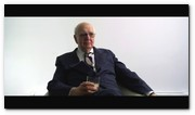 :: Pulse para Ampliar :: Paul Volcker,