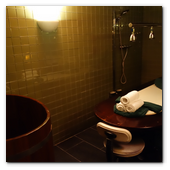 :: Pulse para Ampliar :: Hotel La Pleta by Rafael Hotels: Spa