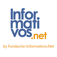 Informativos.net